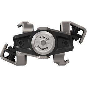 Garmin Rally XC 100 Sistema misurazione pedali plug & play Shimano SPD MTB/Gravel 1 lato